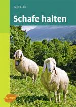 Landwirtschaft News & Agrarwirtschaft News @ Agrar-Center.de | Foto: Hugo Rieder - Schafe halten.