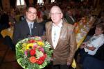 SeniorInnen News & Infos @ Senioren-Page.de | Foto: 62. Senioren-Geburtstagsparty.