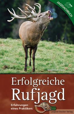Landwirtschaft News & Agrarwirtschaft News @ Agrar-Center.de | Foto: Der Jagdfotograf des Jahres 2008 mit geballtem Wissen.