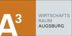 Landwirtschaft News & Agrarwirtschaft News @ Agrar-Center.de | Agrar-Center.de - Agrarwirtschaft & Landwirtschaft. Foto: Die Regio Augsburg Wirtschaft GmbH ist die konsequente Weiterentwicklung und Institutionalisierung der seit 2005 laufenden Kooperation der Stadt Augsburg mit den Landkreisen Augsburg und Aichach-Friedberg im Bereich der Wirtschaftsförderung und speziell des Regionalmarketings.