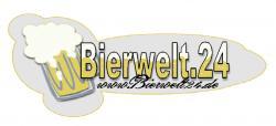 Bier-Homepage.de - Rund um's Thema Bier: Biere, Hopfen, Reinheitsgebot, Brauereien. | Bier-Homepage - Biere, Hopfen, Reinheitsgebot, Brauereien. Foto: Auf einer informativen Plattform haben Bierliebhaber die Möglichkeit Biere zu entdecken, an welchen sie Gefallen finden könnten. Und somit das Interesse und die Neugierde auf Neues antreibt.