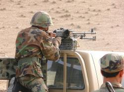 Ost Nachrichten & Osten News | Ost Nachrichten / Osten News - Foto: Verwundete Soldaten setzen Bilder online.