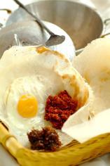 Ost Nachrichten & Osten News | Foto: Authentische Kochkurse in Sri Lanka ermöglichen Hobbyköchen Sri Lanka auf neue Art zu erleben.