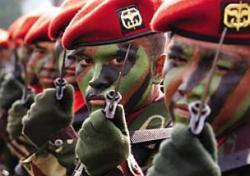 Ost Nachrichten & Osten News | Foto: Indonesisches Militär.