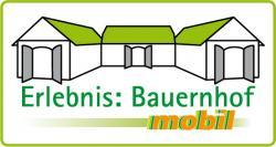 Landwirtschaft News & Agrarwirtschaft News @ Agrar-Center.de | Foto: >> Erlebnis: Bauernhof mobil << hat äußerst erfolgreich seine Deutschlandtour auf der Brandenburgischen Landwirtschaftsausstellung (BraLa) gestartet.