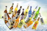 Bier-Homepage.de - Rund um's Thema Bier: Biere, Hopfen, Reinheitsgebot, Brauereien. | Foto: Mit 35,8%* erreichen Biermixgetränke in den neuen Bundesländern die höchste Käuferreichweite, im Süden sind es hingegen erst 23,6%..