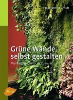 Orchideen-Seite.de - rund um die Orchidee !   Foto: Vertikale Gärten für Ihr Zuhause.