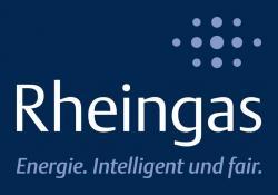 Autogas / LPG / Flüssiggas | Foto: Die Grundidee des neuen Logos basiert auf der chemischen Formal für Propan C3H8.