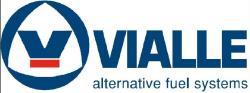 Autogas / LPG / Flüssiggas | Foto: Vialle Alternative Fuelsystem ist weltweit technologischer Marktführer auf dem Gebiet der Autogasanlagen.