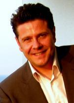 Ost Nachrichten & Osten News | Foto: MDR-Moderator Andé Holst freut sich auf seine Talkgäste.