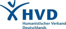 SeniorInnen News & Infos @ Senioren-Page.de | Foto: Humanistischer Verband Deutschlands, Landesverband Berlin e.V..