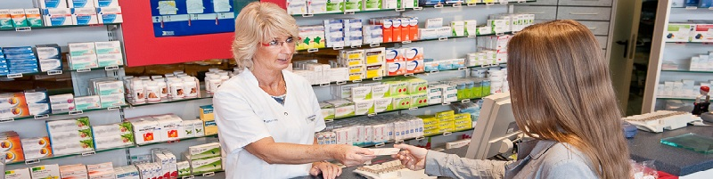 Deutsche-Politik-News.de | Medikationsplan - Apotheker