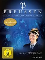 Ost Nachrichten & Osten News | Foto: DVD-Cover >> Preussen - Chronik Eines Deutschen Staates <<.