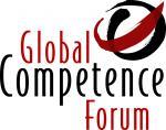 Ost Nachrichten & Osten News | Foto: Global Competence Forum ist ein führender Seminaranbieter im deutschsprachigen Europa.