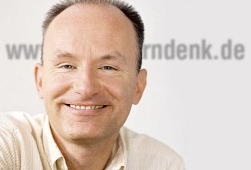Nordrhein-Westfalen-Info.Net - Nordrhein-Westfalen Infos & Nordrhein-Westfalen Tipps | Dr. Marius Ebert