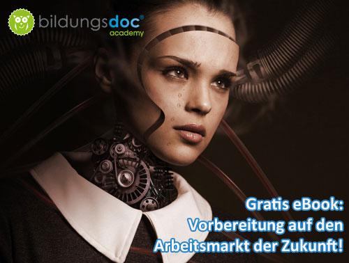 Sachsen-News-24/7.de - Sachsen Infos & Sachsen Tipps | KI – die mächtigste Technologie aller Zeiten!