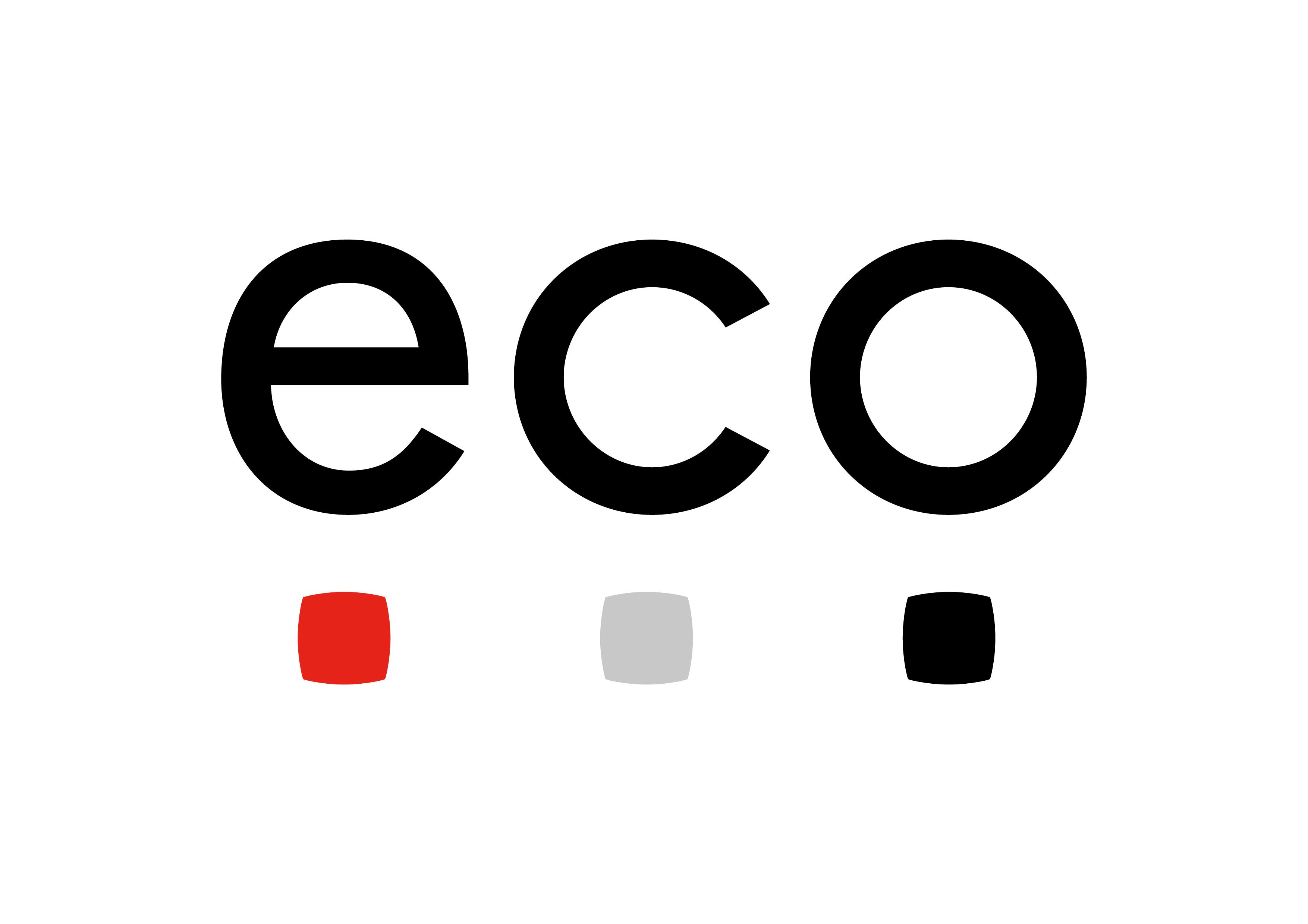 Deutsche-Politik-News.de | eco - Verband der deutschen Internetwirtschaft e.V.