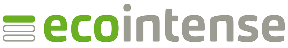 Berlin-News.NET - Berlin Infos & Berlin Tipps | EcoIntense