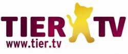 Landwirtschaft News & Agrarwirtschaft News @ Agrar-Center.de | Foto: TIER.TV ist das Erste Deutsche Tierfernsehen mit Internet-Community.