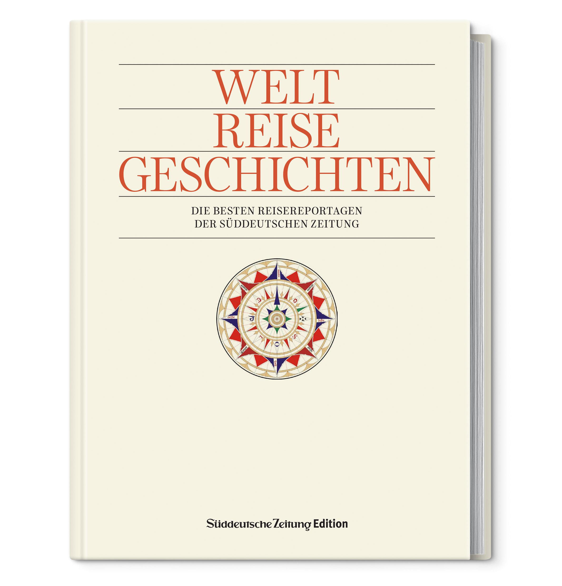 Bayern-24/7.de - Bayern Infos & Bayern Tipps | Welt. Reise. Geschichten