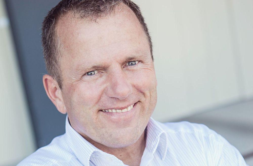 Medien-News.Net - Infos & Tipps rund um Medien | Eduard Andrea, Geschäftsführer trusted blogs