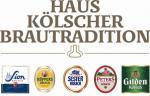 Bier-Homepage.de - Rund um's Thema Bier: Biere, Hopfen, Reinheitsgebot, Brauereien. | Foto: Haus Kölscher Brautradition.