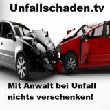 Autogas / LPG / Flüssiggas | Foto: Unfallschaden.tv Videoblog der Kanzlei Korte, Reckels, Ruhwinkel und Lammers.