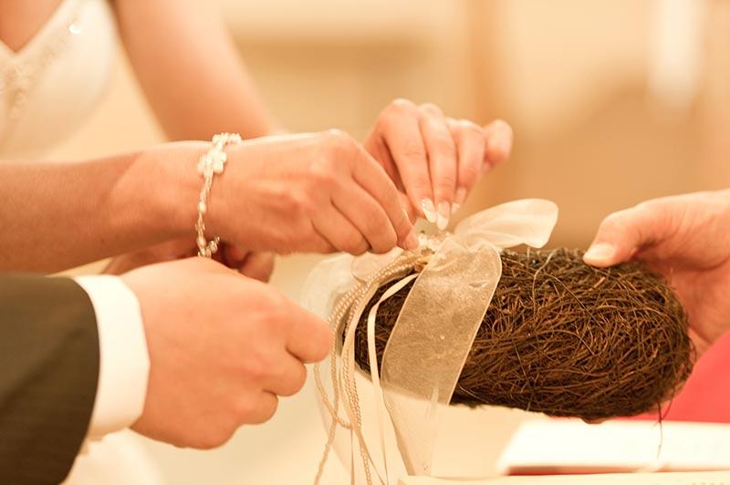 Hochzeit-Heirat.Info - Hochzeit & Heirat Infos & Hochzeit & Heirat Tipps | Finden Sie Ihren Ehering in der Trauring-Galerie auf weddix.de