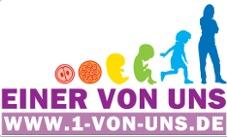 Deutsche-Politik-News.de | Europäisches Bürgerbegehren EINER VON UNS