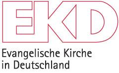 Deutsche-Politik-News.de | EKD Evangelische Kirche in Deutschland