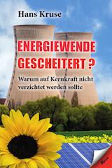 Alternative & Erneuerbare Energien News: VERLAG KERN GMBH