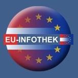 Deutsche-Politik-News.de | EU-Infothek.com ist ein Online Nachrichtenmagazin für EU-Interessierte und bietet Medienpartnern eine Nutzung der RSS-Feeds sowie einzelner Beiträge an.