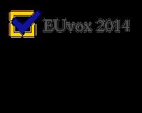 Deutsche-Politik-News.de | EUVOX 2014