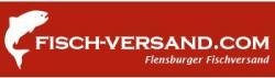Einkauf-Shopping.de - Shopping Infos & Shopping Tipps | Lebensmittel-Page.de - rund um Ernährung, Nahrungsmittel & Lebensmittelindustrie. Foto: Unter www.fisch-versand.com bietet das Flensburger Unternehmen >> Fischer's Fritzen << zahlreiche Fischarten und Meeresfrüchte zur Online-Bestellung an.