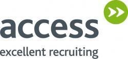 News - Central: Foto: access ist führender Anbieter von Recruiting-Dienstleistungen in Deutschland.