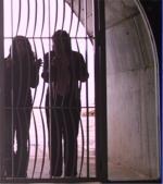 Ost Nachrichten & Osten News | Foto: Dramatische Zustände in vielen Gefängnissen - aber Erdogans AKP wird daran wohl kaum etwas ändern.