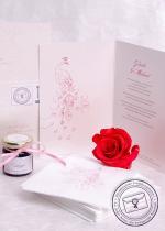 Hochzeit-Heirat.Info - Hochzeit & Heirat Infos & Hochzeit & Heirat Tipps | Foto: Die exklusiven Einladungskarten für Traumhochzeit.com.
