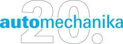 Autogas / LPG / Flüssiggas | Foto: Automechanika - führende Weltleitmesse der Automobilwirtschaft.