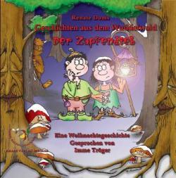 Ost Nachrichten & Osten News | Ost Nachrichten / Osten News - Foto: Fünf dieser Kinderbücher werden verlost.