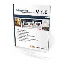Open Source Shop Systeme | Foto: Magento Benutzerhandbuch.