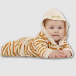 Babies & Kids @ Baby-Portal-123.de | Foto: Sachen für Baby und Kind - garantiert ohne Gift. Foto: loud+proud.
