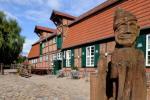 Ost Nachrichten & Osten News | Foto: Restaurant Stadtmühle in Teterow.