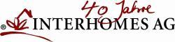 Fertighaus, Plusenergiehaus @ Hausbau-Seite.de | Foto: Die INTERHOMES AG mit Hauptsitz in Bremen ist seit über 40 Jahren als Bauträger erfolgreich am Markt tätig. Die Aktiengesellschaft verkauft bundesweit in über 30 Projekten Reihen-, Doppelhäuser, freistehende Einfamilienhäuser und Eigentumswohnungen.