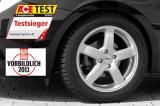 Autogas / LPG / Flüssiggas | Foto: Vorgeschrieben sind M+S-Reifen nur bei entsprechenden Straßenverhältnissen..