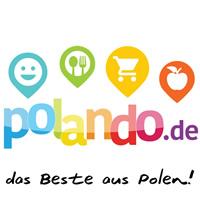 Das Beste aus Polen! | Freie-Pressemitteilungen.de