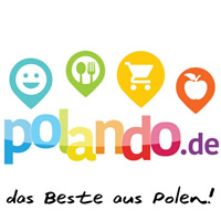Frankfurt-News.Net - Frankfurt Infos & Frankfurt Tipps | Das Beste aus Polen!