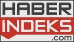 Ost Nachrichten & Osten News | Foto: HaberIndeks, Produkt und Marke der Aktiengesellschaft