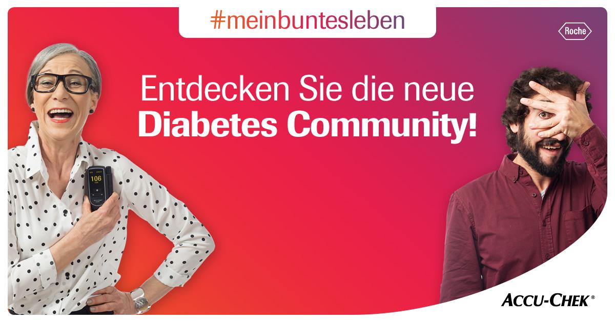 Duesseldorf-Info.de - Düsseldorf Infos & Düsseldorf Tipps | Die Diabetes Community