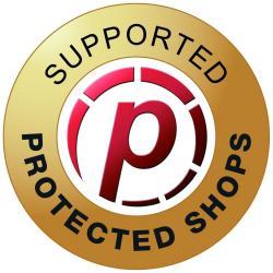Open Source Shop Systeme | Foto: Die Protected Shops GmbH gehört zu den führenden Anbietern für Rechtstextentwicklung und unterstützt Online-Händler bei der rechtssicheren Gestaltung ihrer Webpräsenzen.