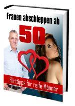 SeniorInnen News & Infos @ Senioren-Page.de | Foto: Dieses Ebook motiviert zu einem neuen Leben und erteilt wichtige Tipps, wie Sie sich wieder aufmöbeln können.